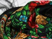 Женская одежда Шарфы, цена 30 €, Фото