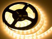 Разное и ремонт LED профили и ленты, цена 3.50 €, Фото