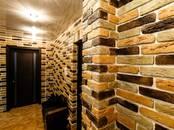 Стройматериалы,  Кирпич, камень, брусчатка Кирпич декоративный, цена 14 €, Фото