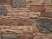 Būvmateriāli,  Ķieģelis, akmens, kaltais akmens Akmens, dekoratīvs, cena 14 €, Foto