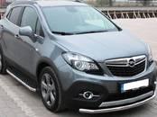 Rezerves daļas,  Opel Vivaro, cena 160 €, Foto
