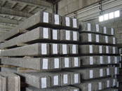 Стройматериалы Газобетон, керамзит, цена 8.04 €, Фото