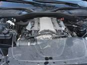 Запчасти и аксессуары,  BMW 7-я серия, цена 1.50 €, Фото