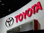 Toyota RAV 4, Foto