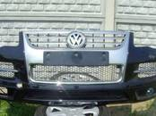 Rezerves daļas,  Volkswagen Touareg, cena 50 €, Foto