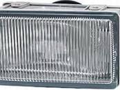 Запчасти и аксессуары,  Volkswagen Passat (B4), цена 50 €, Фото