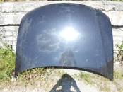 Rezerves daļas,  Volkswagen Passat (B5), cena 60 €, Foto
