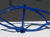Велосипеды Разное, цена 40 €, Фото