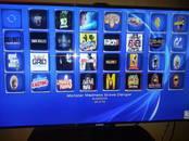 Datori un orgtehnika Spēļu konsoles, cena 145 €, Foto