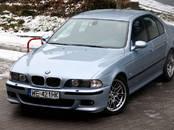 Запчасти и аксессуары,  BMW 5-я серия, цена 10 €, Фото