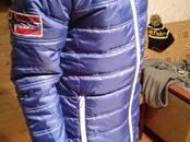 Sieviešu apģērbi Virsjakas, cena 45 €, Foto