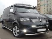 Rezerves daļas,  Volkswagen Multivan, cena 160 €, Foto