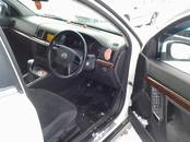 Spare parts and accessories,  Opel Vectra, Photo