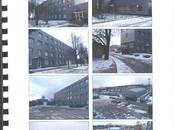 Cits... Autostāvvietas, cena 50 €/mēn., Foto