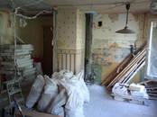 Būvdarbi,  Apdare, iekšdarbi Krāsošanas darbi, cena 20 €, Foto