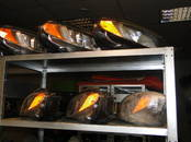 Запчасти и аксессуары,  Volvo V70, цена 350 €, Фото