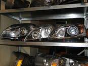 Rezerves daļas,  Volvo XC 60, cena 400 €, Foto