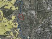 Земля и участки,  Резекне и р-он Резекне, цена 50 000 €, Фото