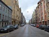 Dzīvokļi,  Rīga Centrs, cena 25 €/dienā, Foto