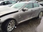 Запчасти и аксессуары,  Jaguar XJ, Фото