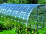 Садовая техника Теплицы, цена 239 €, Фото