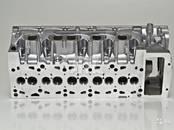 Rezerves daļas,  Peugeot 306, cena 150 €, Foto