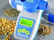 Lauksaimniecības tehnika,  Šķirošanas tehnika un iekārtas Cits, cena 320 €, Foto