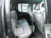Запчасти и аксессуары,  Nissan Navara, Фото
