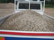 Būvmateriāli Smiltis, cena 5 €/m3, Foto