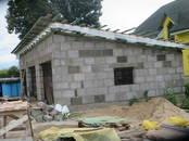 Строительные работы,  Строительные работы, проекты Дома жилые малоэтажные, цена 10 €, Фото