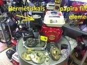 Инструмент и техника Резчики, цена 134 €, Фото