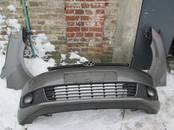 Запчасти и аксессуары,  Volkswagen Touran, цена 70 €, Фото