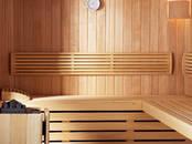 Стройматериалы,  Материалы из дерева Вагонка, цена 13.58 €/м2, Фото