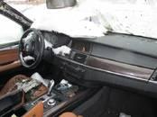 Запчасти и аксессуары,  BMW X5, цена 8 000 €, Фото