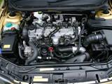 Rezerves daļas,  Volvo S60, Foto