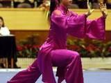 Sport, recreation Martial arts, Photo