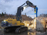 Būvdarbi,  Būvdarbi, projekti Demontāžas darbi, cena 4 €, Foto