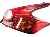 Запчасти и аксессуары,  Nissan Juke, цена 50 €, Фото