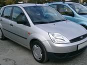 Запчасти и аксессуары,  Ford Fiesta, цена 50 €, Фото