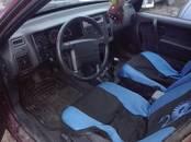 Rezerves daļas,  Volvo 440, Foto