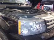 Rezerves daļas,  Land Rover Range Rover, cena 5 €, Foto