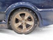 Запчасти и аксессуары,  BMW 3-я серия, цена 700 €, Фото