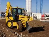Строительные работы,  Строительные работы, проекты Демонтажные работы, цена 36 €, Фото