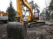 Būvdarbi,  Būvdarbi, projekti Būvbedres, grāvji, cena 36 €, Foto