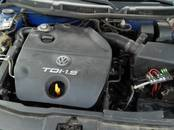 Rezerves daļas,  Volkswagen Golf 4, cena 100 €, Foto
