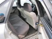 Rezerves daļas,  Audi 100, Foto