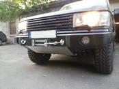 Rezerves daļas,  Land Rover Discovery, cena 1 200 €, Foto