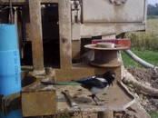 Строительные работы,  Строительные работы, проекты Бурение скважин, цена 43 €, Фото