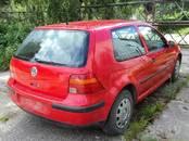Запчасти и аксессуары,  Volkswagen Golf 4, цена 50 €, Фото