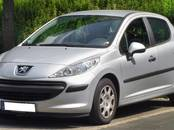 Запчасти и аксессуары,  Peugeot 207, цена 50 €, Фото